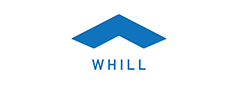 Whill Logo